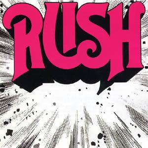 rush-cover-s