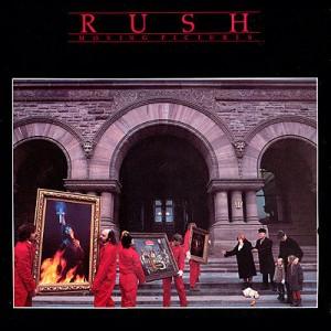 rush_moving-300x300