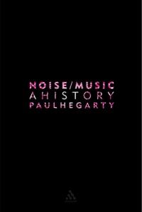 noisemusic-cover_350x524