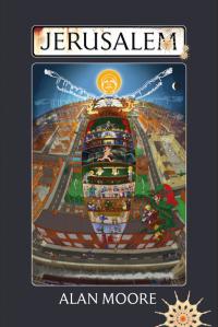 jerusalem-cover-600x899
