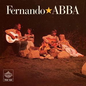abba_-_fernando