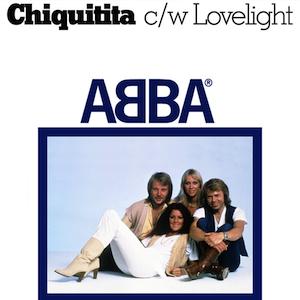 chiquitita_lovelight